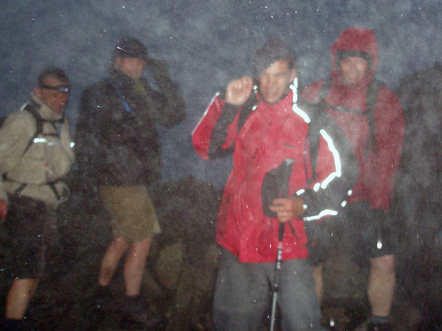 on-top-of-scafell-pike