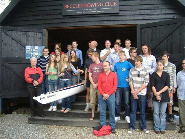 rowing-club-008