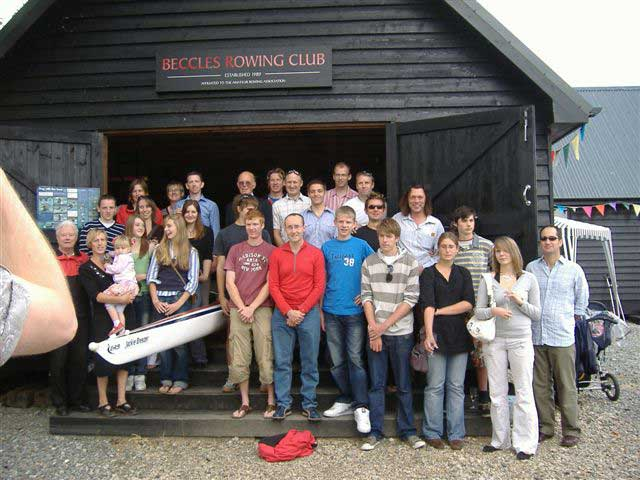 rowing-club-010