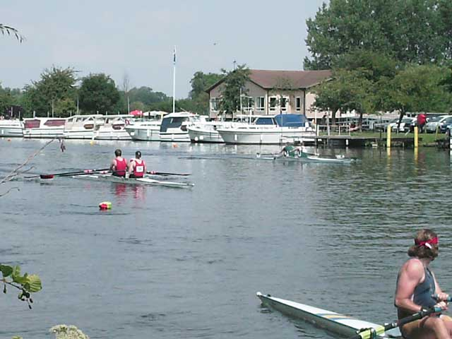 rowing-photos004