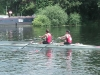 rowing-photos005
